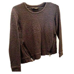 Generation Love Sweater